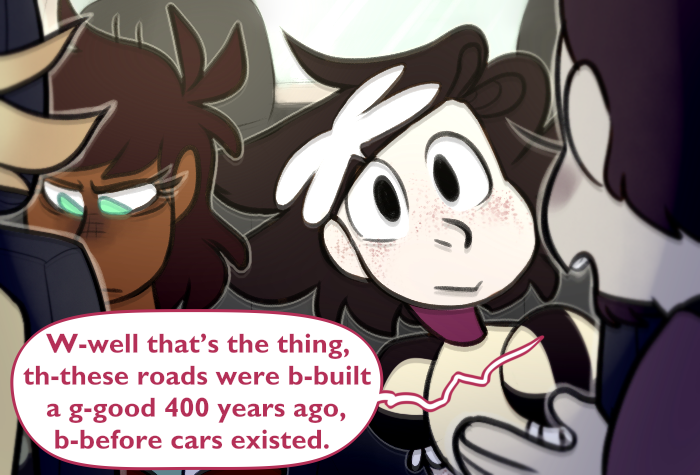 Ch2 Page 69