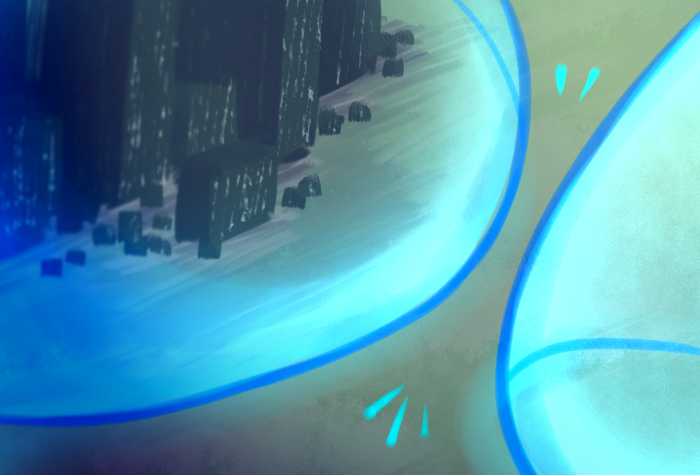 Ch2 Page 70