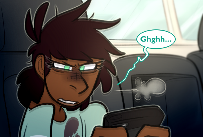 Ch2 Page 71