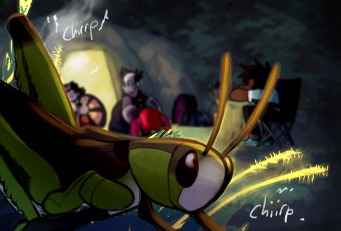Ch2 Page 72