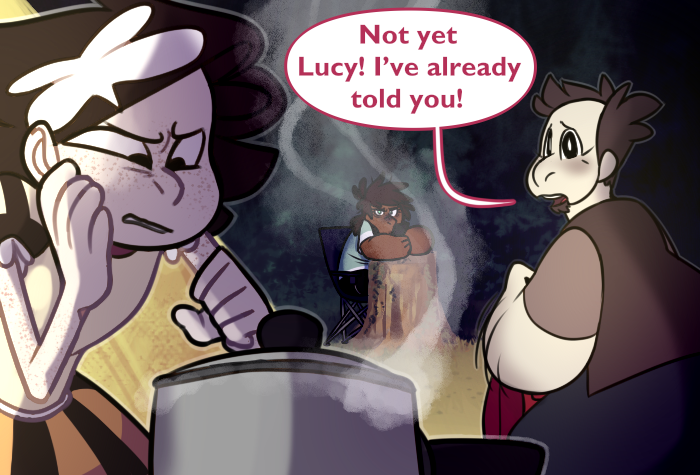 Ch2 Page 73