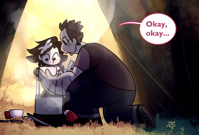 Ch2 Page 74
