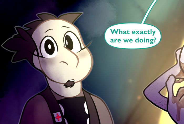 Ch2 Page 75