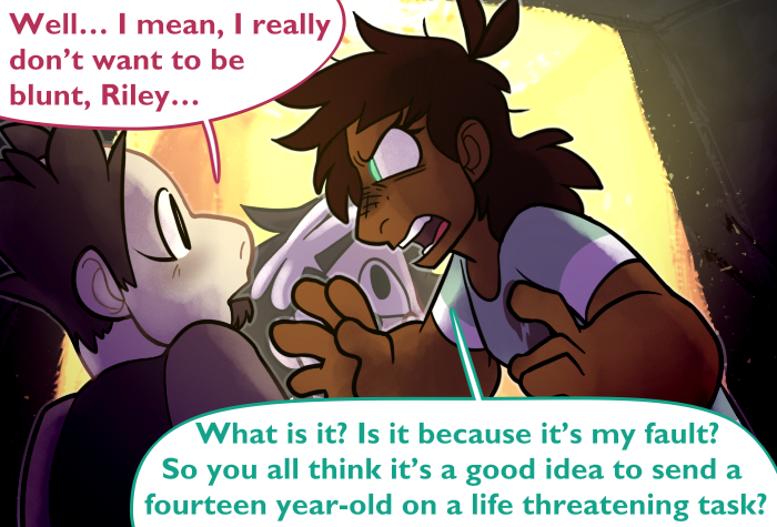 Ch2 Page 76