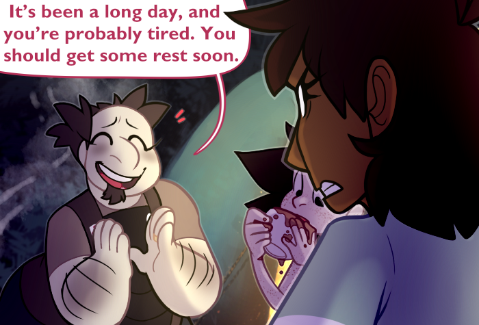 Ch2 Page 77