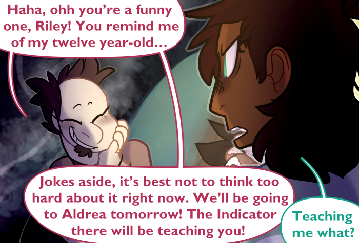 Ch2 Page 78