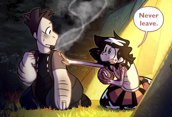 Ch2 Page 79