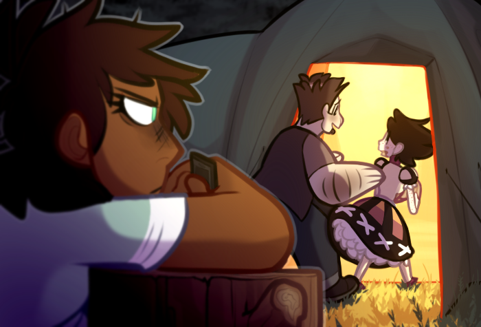 Ch2 Page 80