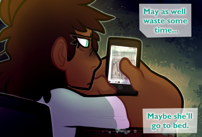 Ch2 Page 81