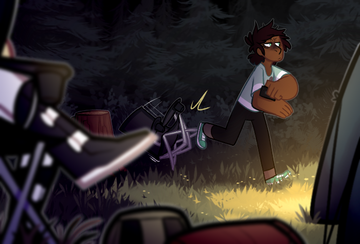 Ch2 Page 82