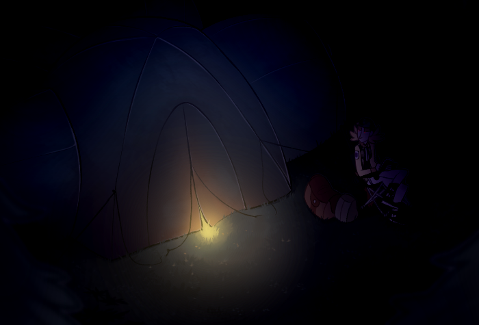 Ch2 Page 83