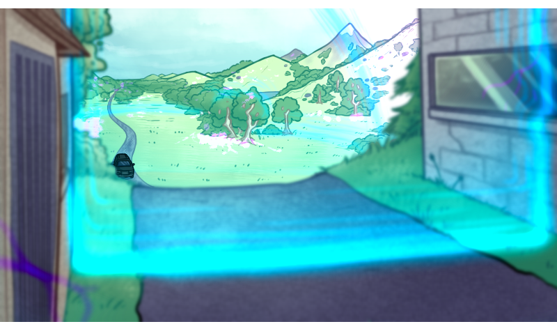 Ch3 Page 4