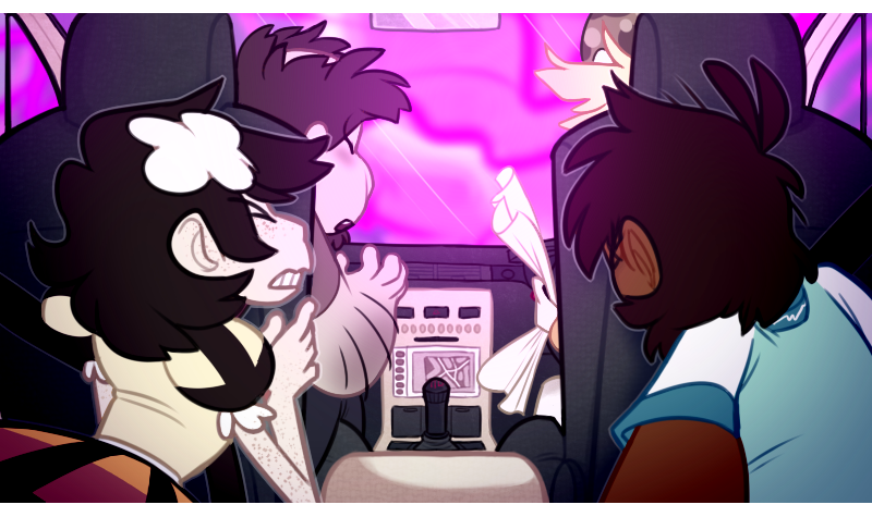 Ch3 Page 6