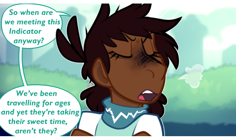 Ch3 Page 14