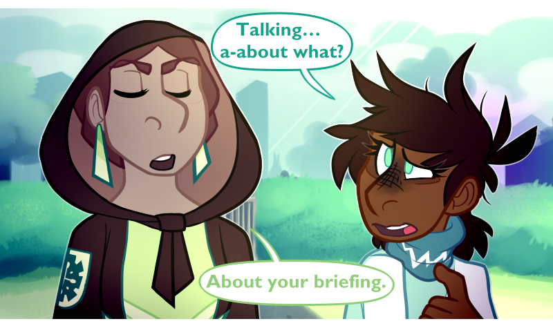 Ch3 Page 15