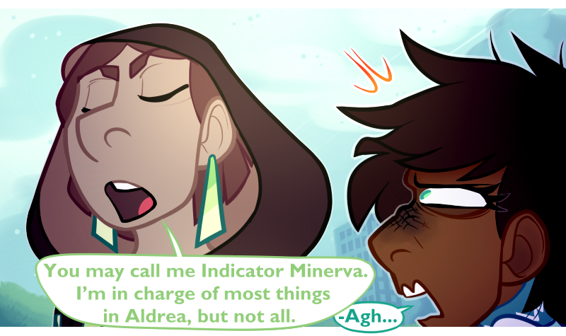 Ch3 Page 16