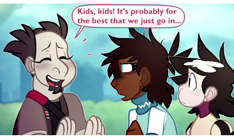 Ch3 Page 18