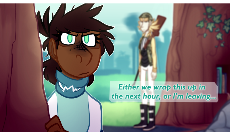 Ch3 Page 19