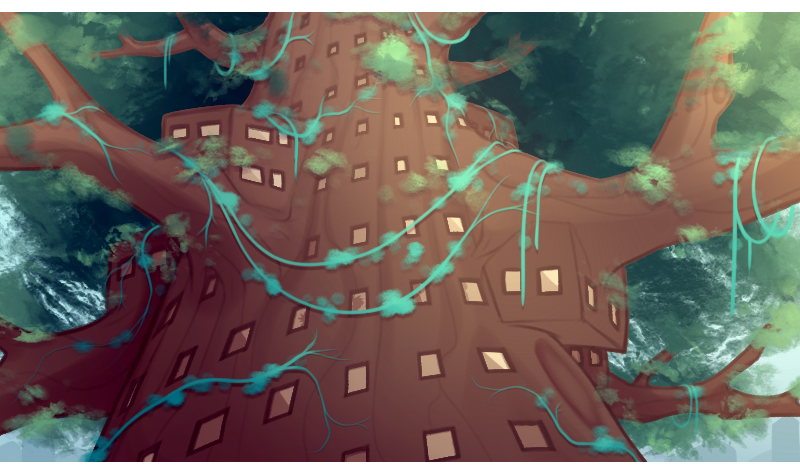 Ch3 Page 20