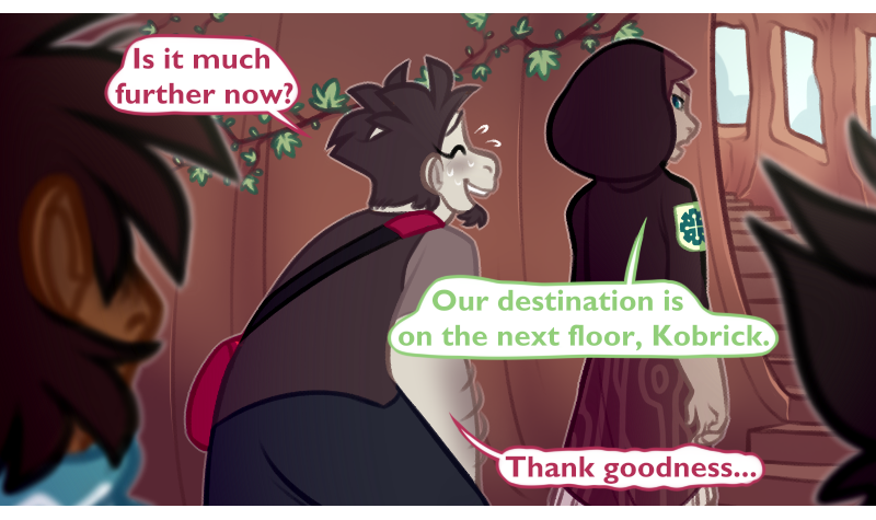 Ch3 Page 21
