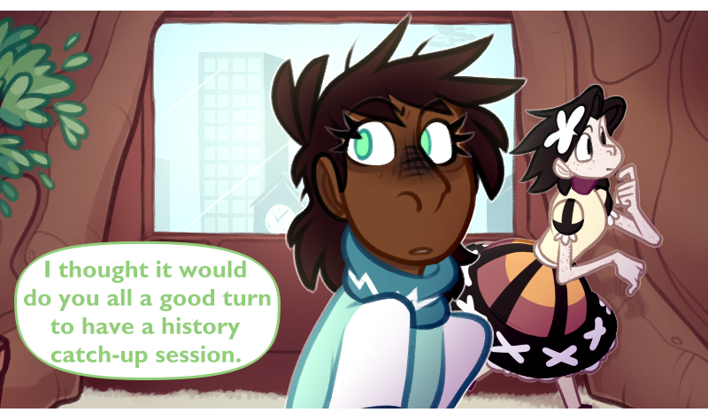 Ch3 Page 22