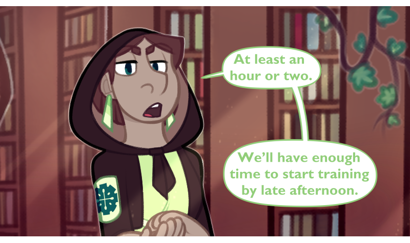Ch3 Page 23