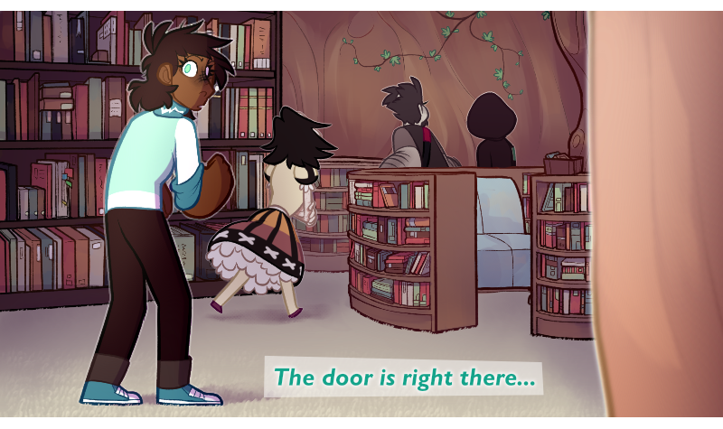 Ch3 Page 24