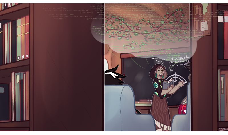 Ch3 Page 29