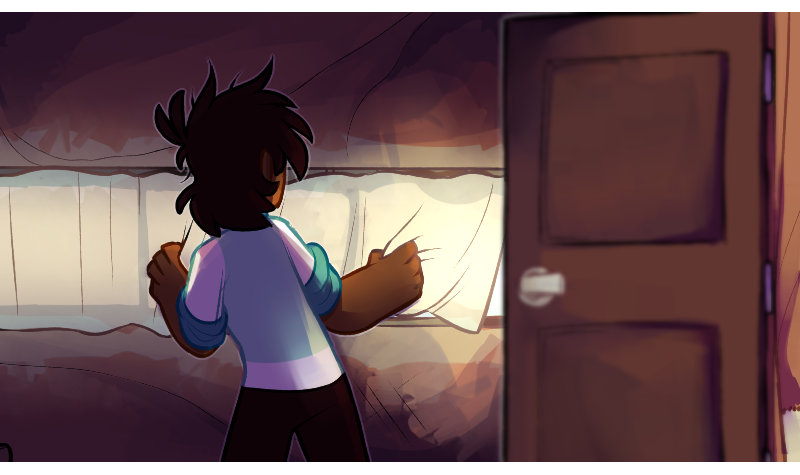 Ch3 Page 33