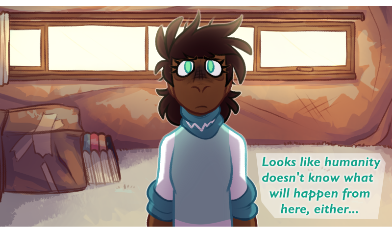 Ch3 Page 35