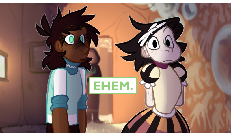 Ch3 Page 36