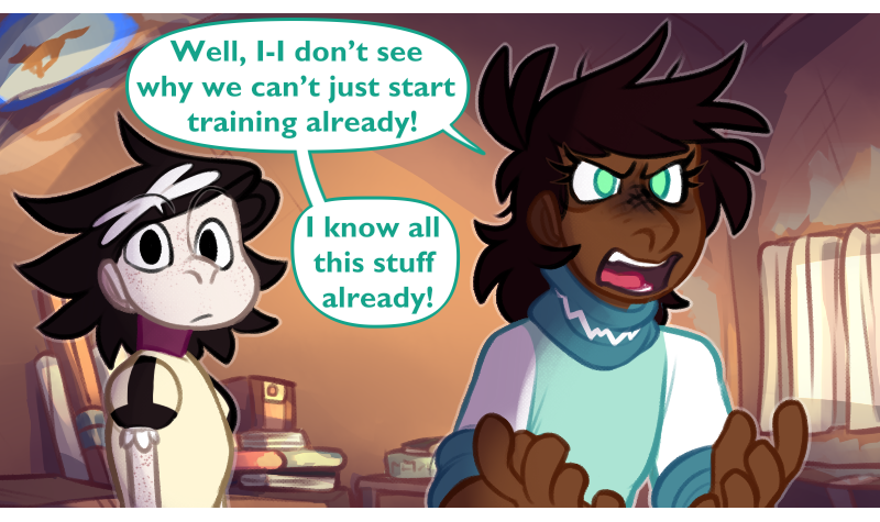 Ch3 Page 37