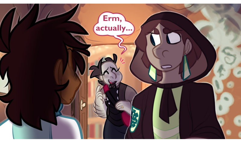 Ch3 Page 38