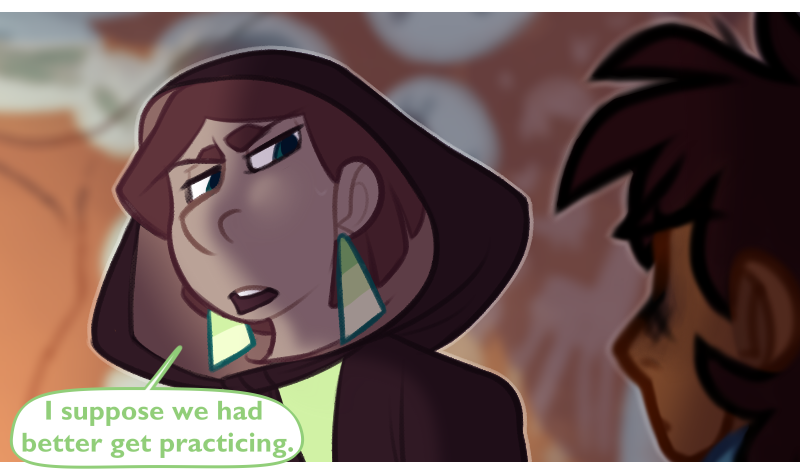 Ch3 Page 39