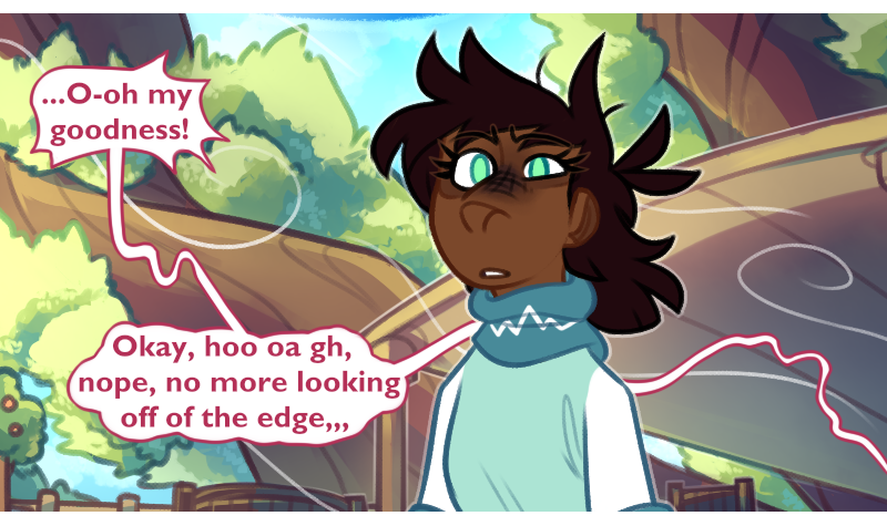 Ch3 Page 41