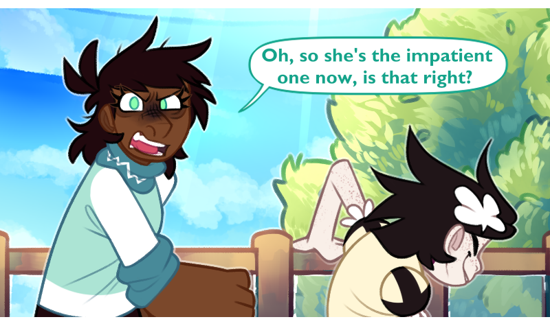 Ch3 Page 43