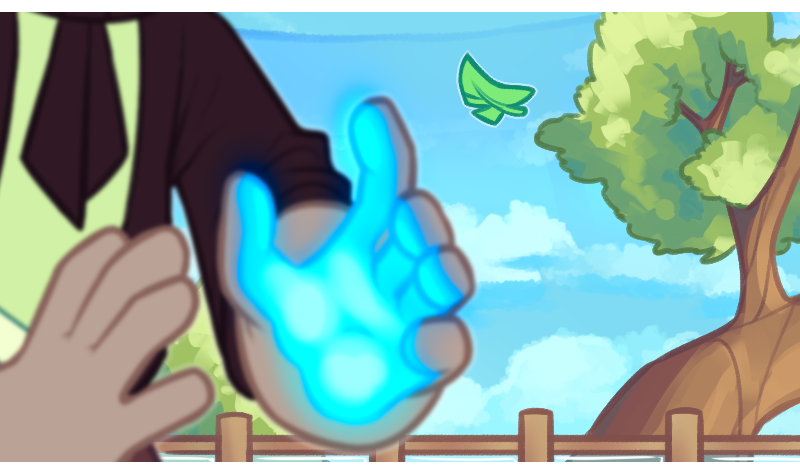 Ch3 Page 44