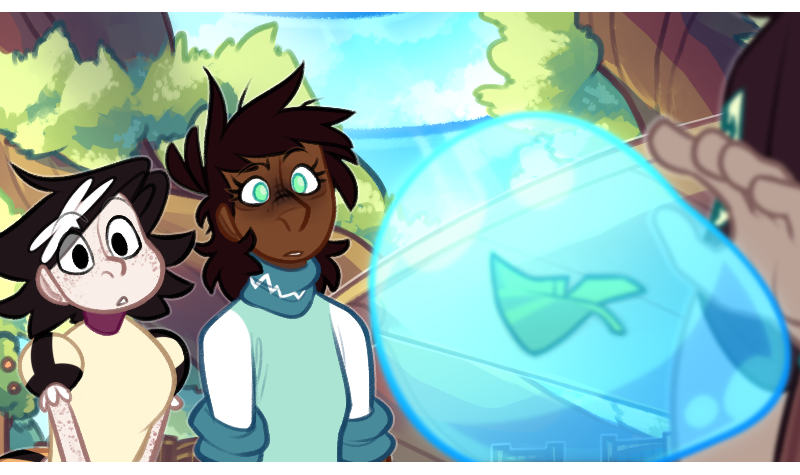 Ch3 Page 45