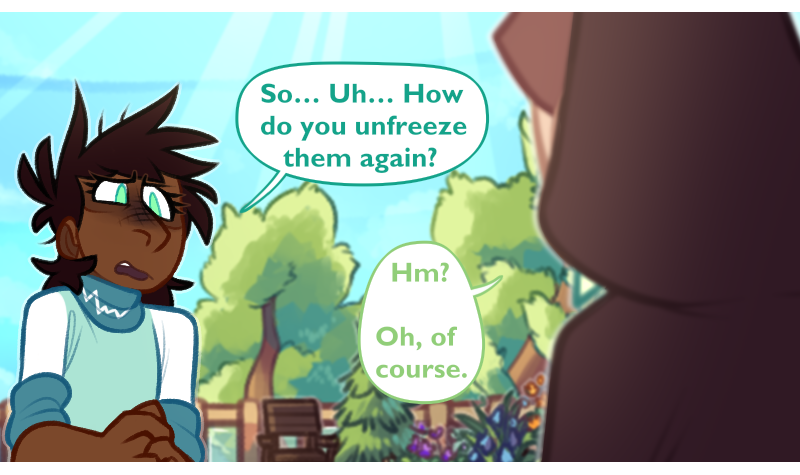 Ch3 Page 49