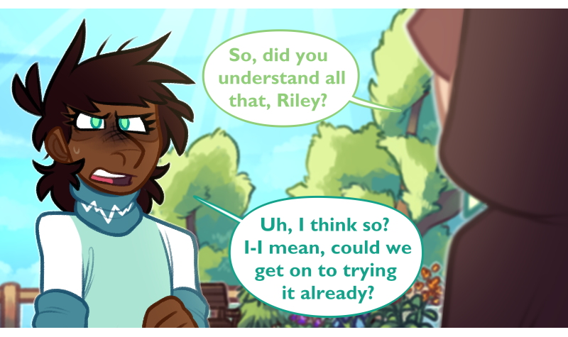 Ch3 Page 50
