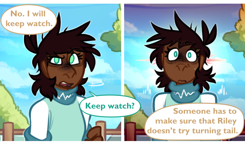 Ch3 Page 51