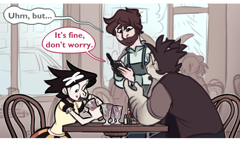 Ch3 Page 52