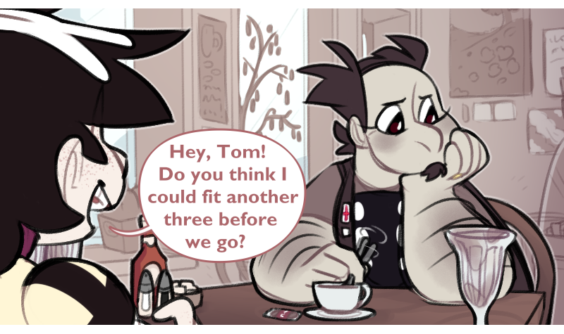 Ch3 Page 53