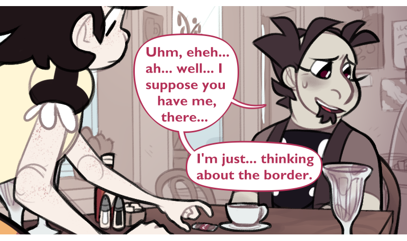 Ch3 Page 54