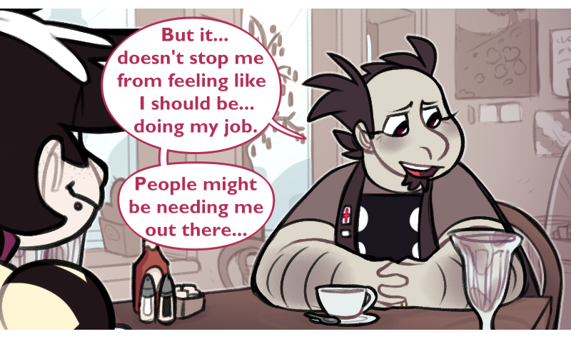 Ch3 Page 55