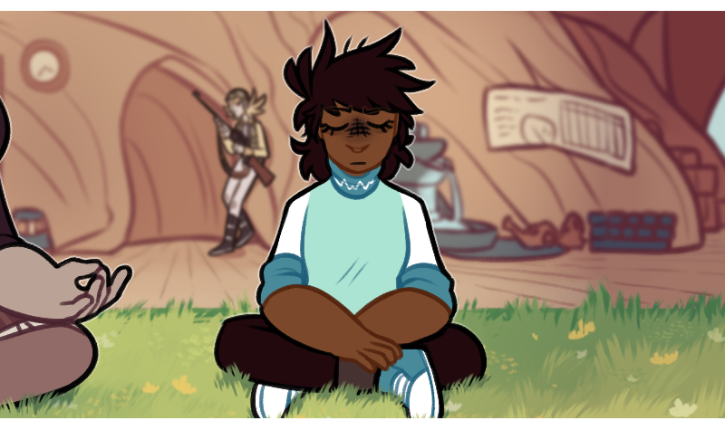 Ch3 Page 57