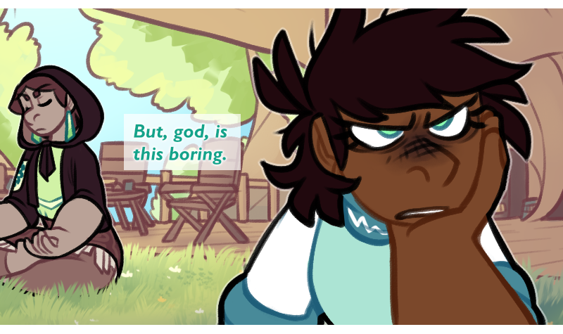 Ch3 Page 58