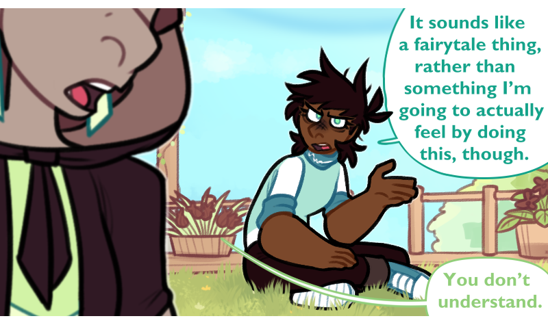 Ch3 Page 59