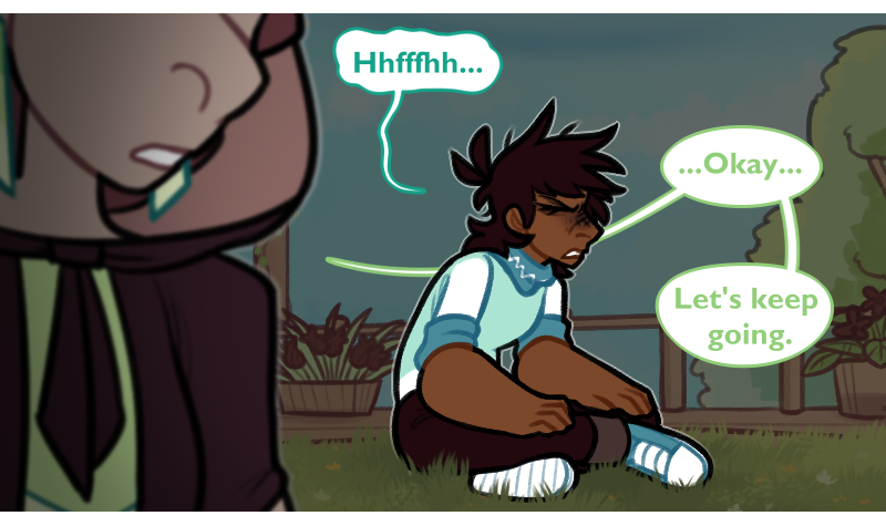 Ch3 Page 62