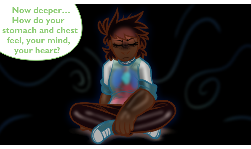 Ch3 Page 63